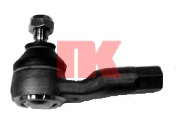 Наконечник поперечной рулевой тяги NK 5033208 - изображение