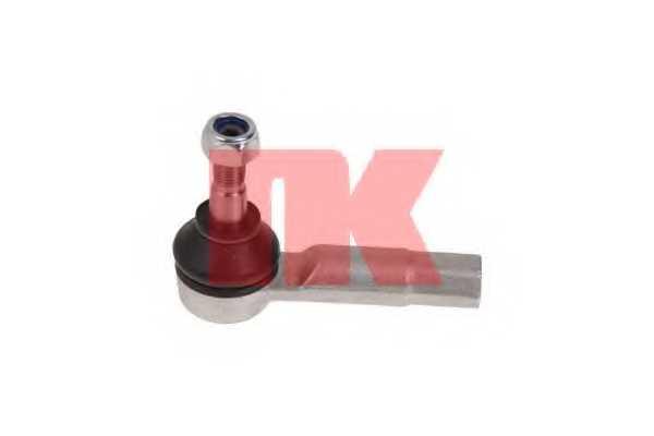 Наконечник поперечной рулевой тяги NK 5033235 - изображение