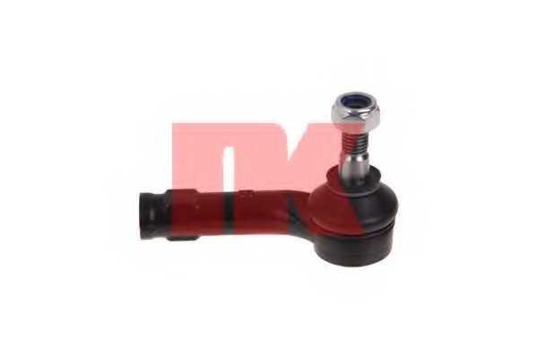 Наконечник поперечной рулевой тяги NK 5033247 - изображение