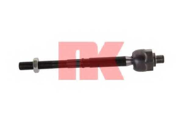 Осевой шарнир рулевой тяги NK 5033253 - изображение 1