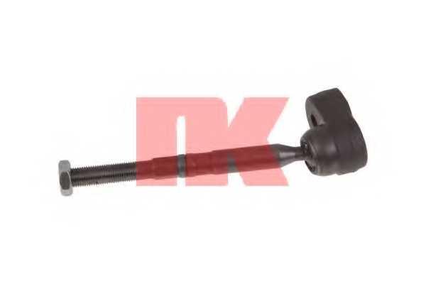 Осевой шарнир рулевой тяги NK 5033309 - изображение