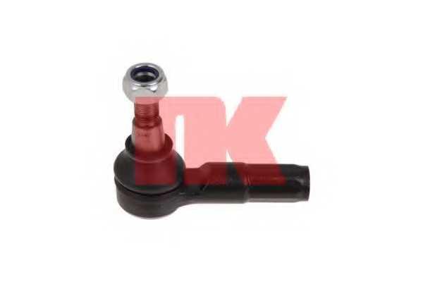 Наконечник поперечной рулевой тяги NK 5033311 - изображение 1