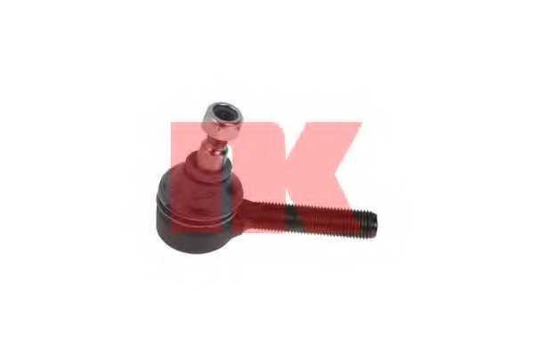 Наконечник поперечной рулевой тяги NK 5033319 - изображение