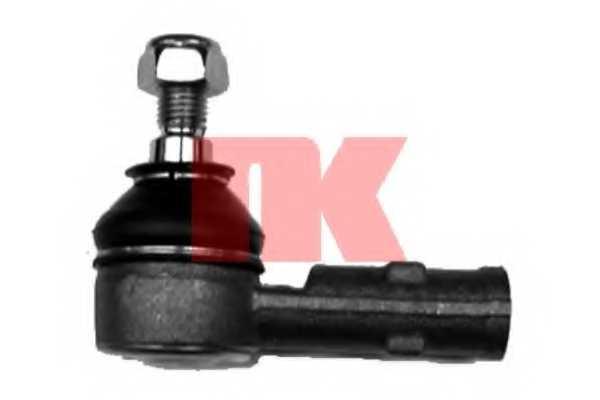 Наконечник поперечной рулевой тяги NK 5033326 - изображение