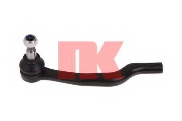 Наконечник поперечной рулевой тяги NK 5033329 - изображение