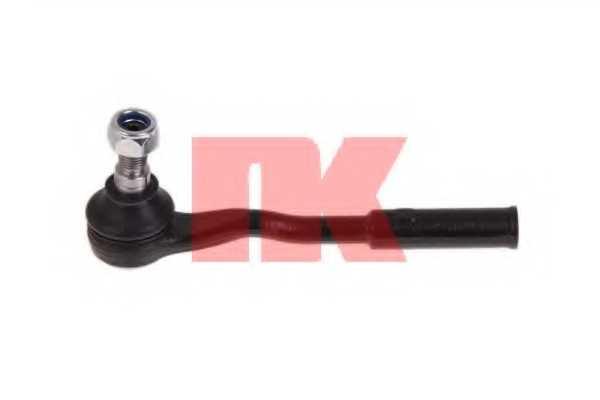 Наконечник поперечной рулевой тяги NK 5033355 - изображение