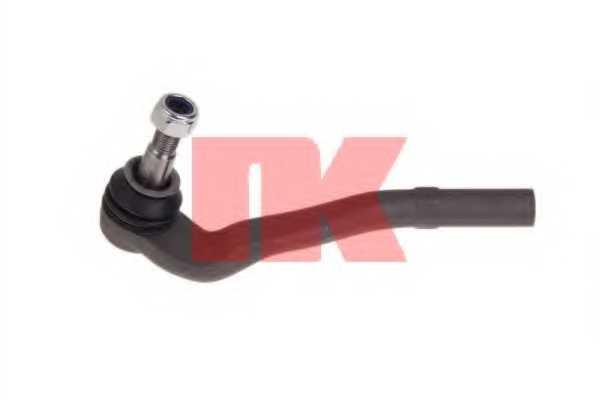 Наконечник поперечной рулевой тяги NK 5033369 - изображение