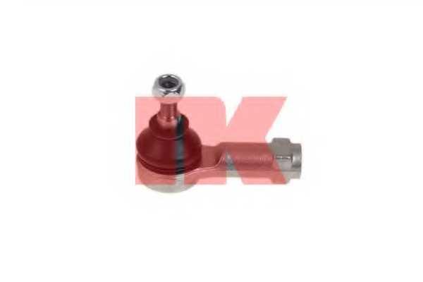 Наконечник поперечной рулевой тяги NK 5033401 - изображение 1