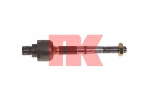 Осевой шарнир рулевой тяги NK 5033507 - изображение