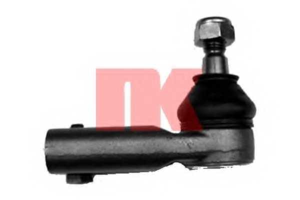 Наконечник поперечной рулевой тяги NK 5033609 - изображение