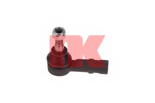 Наконечник поперечной рулевой тяги NK 5033646 - изображение