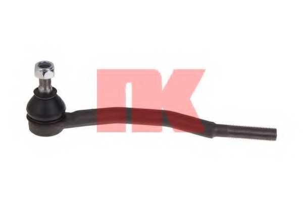 Наконечник поперечной рулевой тяги NK 5033650 - изображение