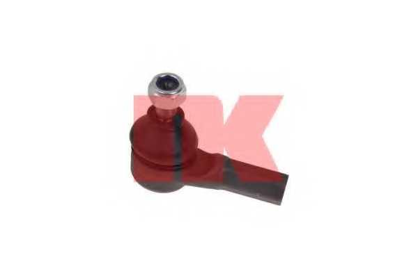 Наконечник поперечной рулевой тяги NK 5033657 - изображение