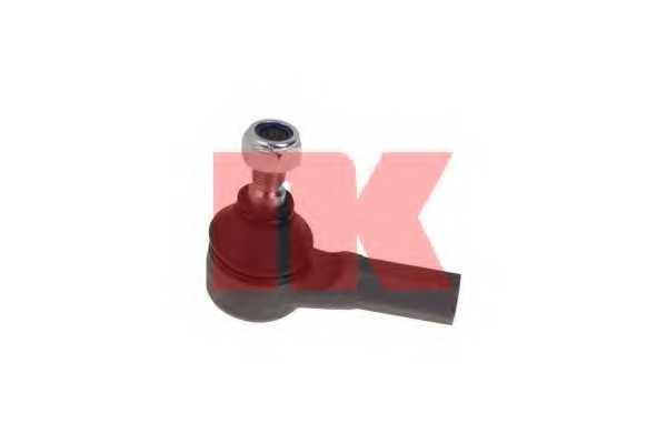Наконечник поперечной рулевой тяги NK 5033658 - изображение