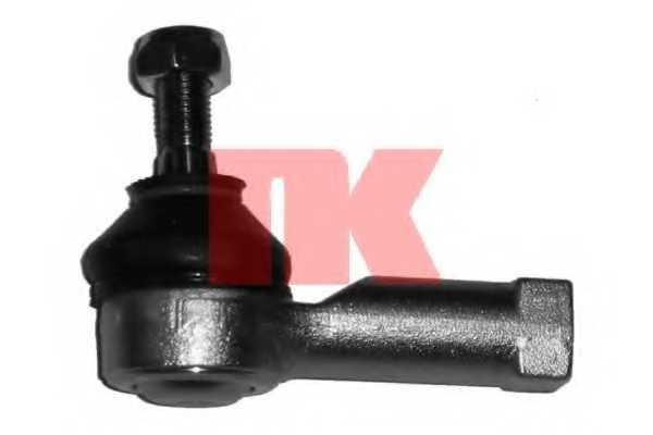 Наконечник поперечной рулевой тяги NK 5033665 - изображение