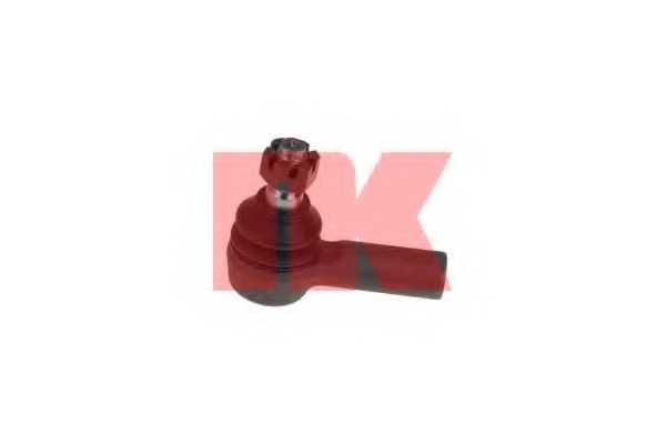 Наконечник поперечной рулевой тяги NK 5033673 - изображение 1