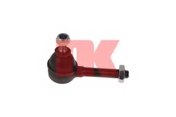 Наконечник поперечной рулевой тяги NK 5033702 - изображение