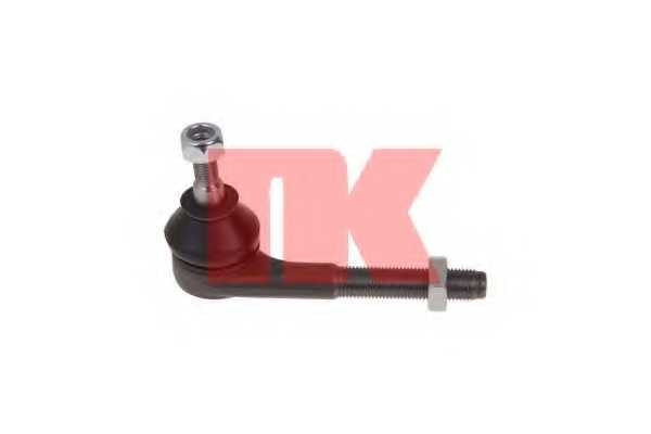Наконечник поперечной рулевой тяги NK 5033717 - изображение
