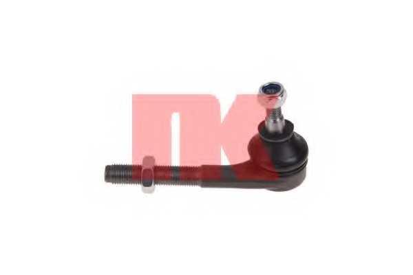 Наконечник поперечной рулевой тяги NK 5033718 - изображение