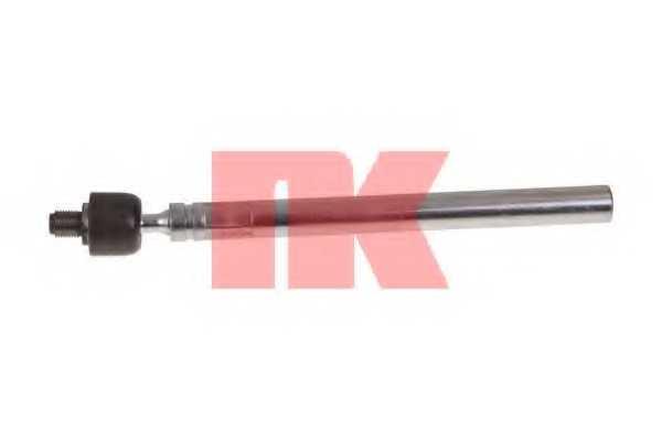 Осевой шарнир рулевой тяги NK 5033726 - изображение