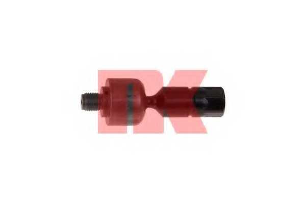 Осевой шарнир рулевой тяги NK 5033730 - изображение 1