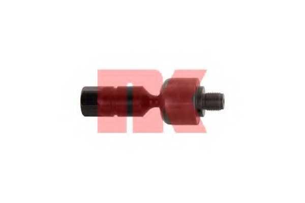 Осевой шарнир рулевой тяги NK 5033730 - изображение