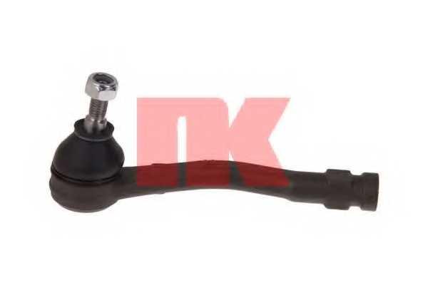 Наконечник поперечной рулевой тяги NK 5033736 - изображение