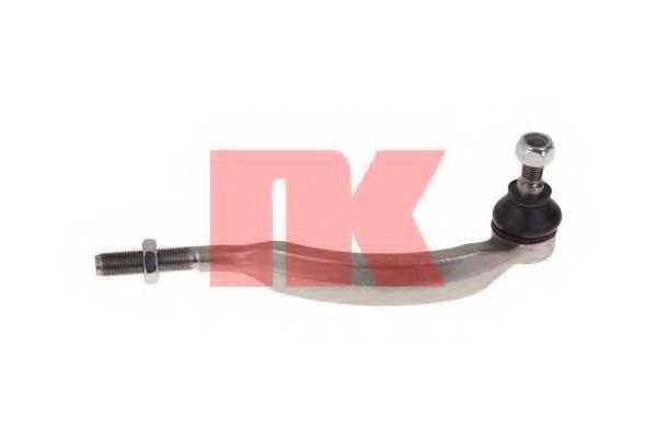 Наконечник поперечной рулевой тяги NK 5033747 - изображение