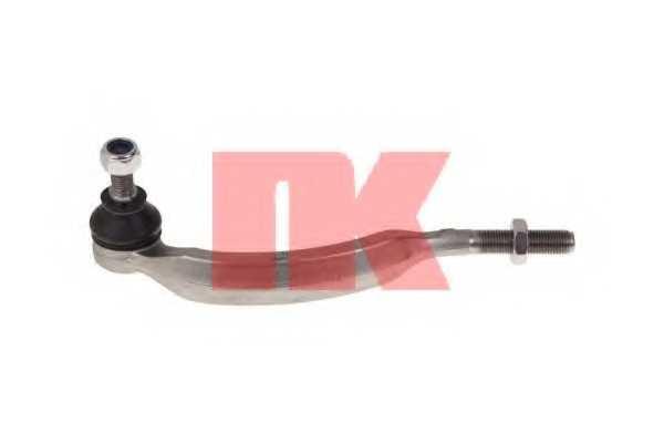 Наконечник поперечной рулевой тяги NK 5033748 - изображение