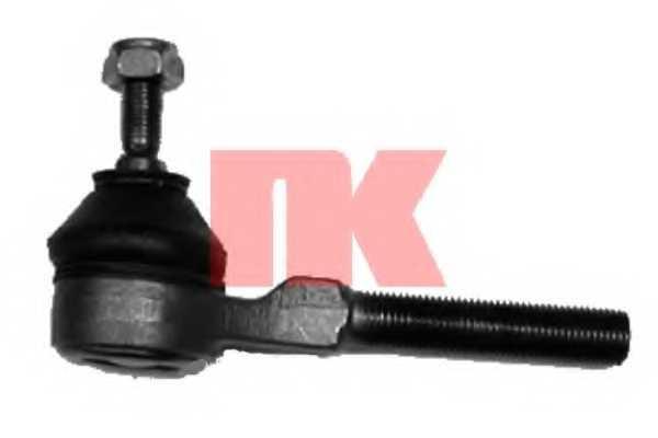 Наконечник поперечной рулевой тяги NK 5033913 - изображение