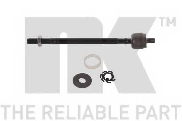 Осевой шарнир рулевой тяги NK 5033930 - изображение 1