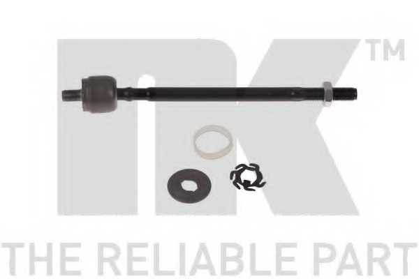 Осевой шарнир рулевой тяги NK 5033930 - изображение