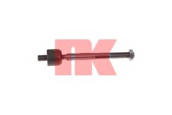 Осевой шарнир рулевой тяги NK 5033944 - изображение