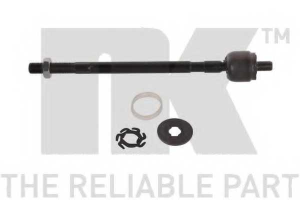 Осевой шарнир рулевой тяги NK 5033950 - изображение 1