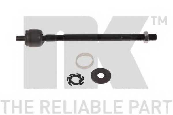 Осевой шарнир рулевой тяги NK 5033950 - изображение