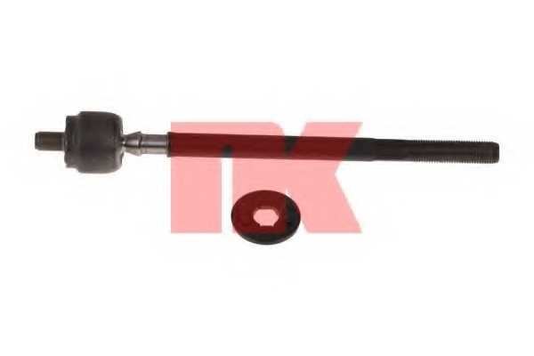 Осевой шарнир рулевой тяги NK 5033953 - изображение