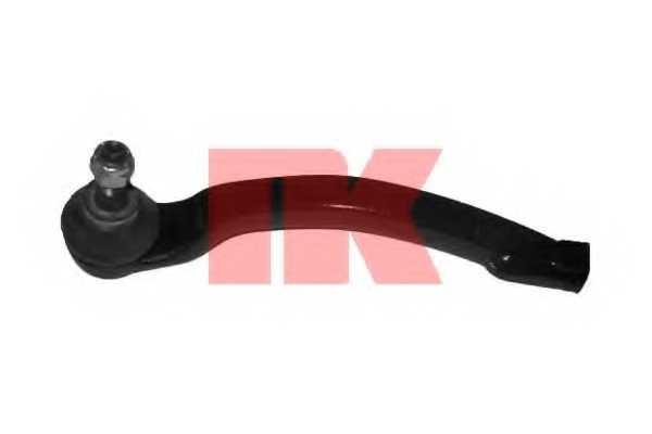 Наконечник поперечной рулевой тяги NK 5033955 - изображение