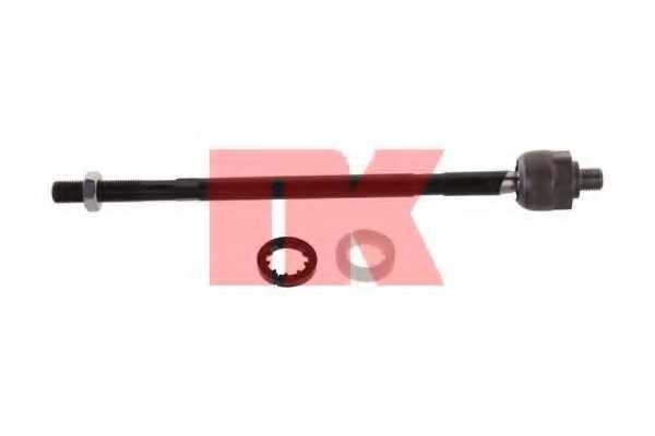 Осевой шарнир рулевой тяги NK 5033961 - изображение 1
