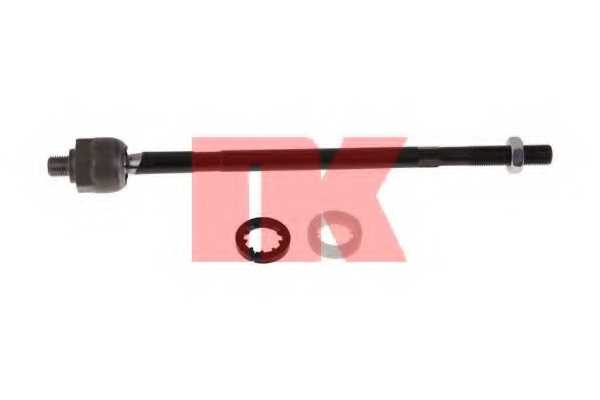 Осевой шарнир рулевой тяги NK 5033961 - изображение