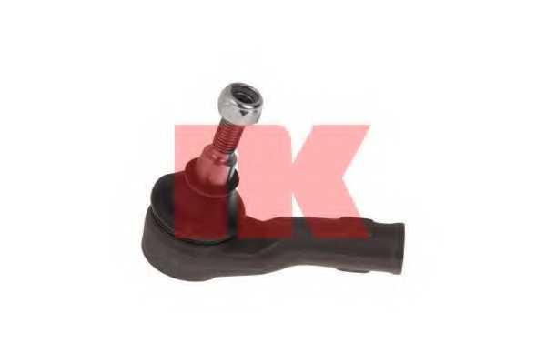 Наконечник поперечной рулевой тяги NK 5034002 - изображение 1
