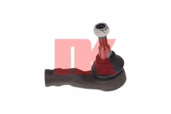 Наконечник поперечной рулевой тяги NK 5034022 - изображение 1
