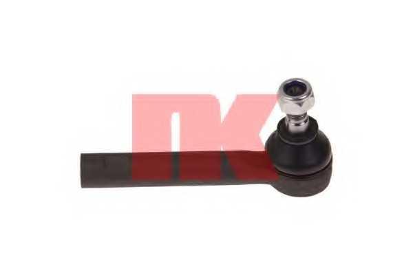 Наконечник поперечной рулевой тяги NK 5034105 - изображение 1