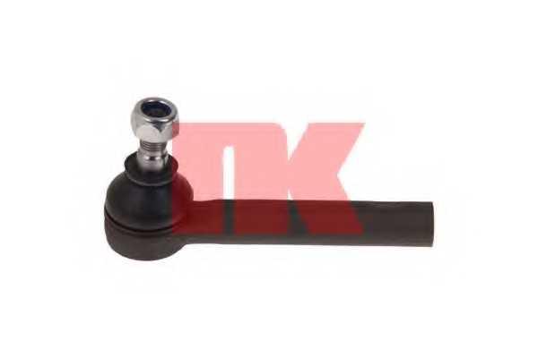 Наконечник поперечной рулевой тяги NK 5034105 - изображение