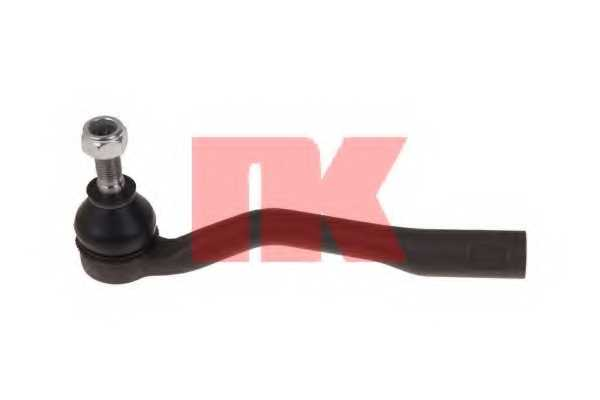 Наконечник поперечной рулевой тяги NK 5034581 - изображение