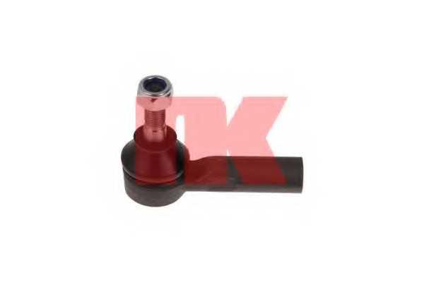 Наконечник поперечной рулевой тяги NK 5034599 - изображение