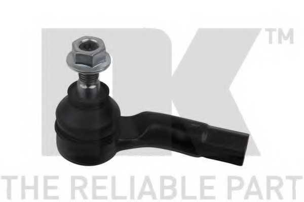 Наконечник поперечной рулевой тяги NK 50347115 - изображение