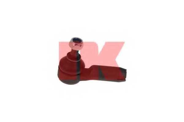 Наконечник поперечной рулевой тяги NK 5034720 - изображение