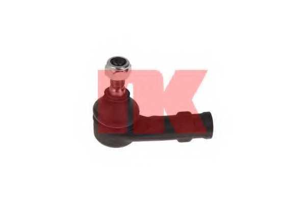 Наконечник поперечной рулевой тяги NK 5034735 - изображение
