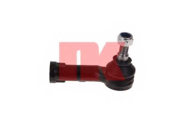 Наконечник поперечной рулевой тяги NK 5034739 - изображение