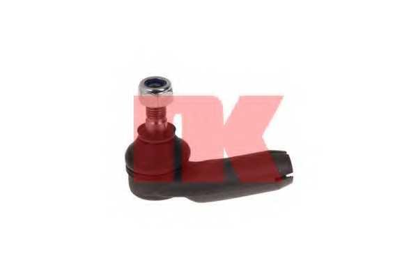 Наконечник поперечной рулевой тяги NK 5034742 - изображение
